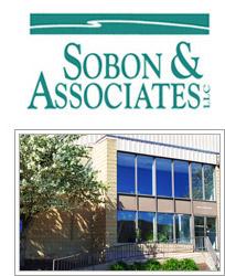 Sobon & Associates