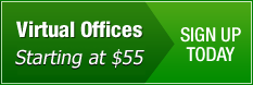 Virtual Offices - Sign up today